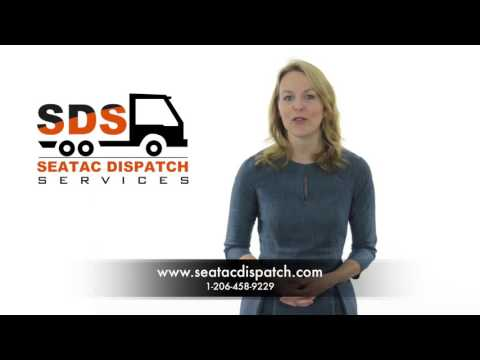 dispatch service  - for Owner Operators - find loads - find freight now -for your truck