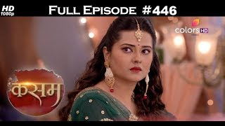 Kasam - 5th December 2017 - कसम - Full Episode
