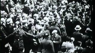 Die Weimarer Republik 1930 - 1933.flv