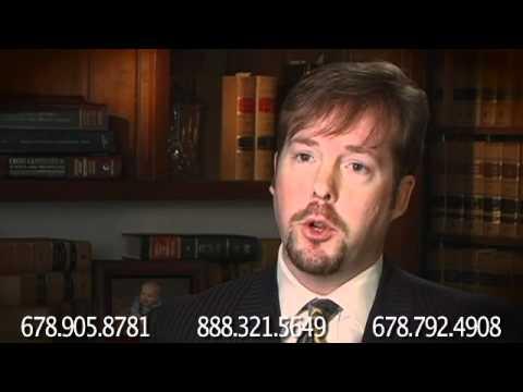 Marietta GA Divorce Attorney Canton Alimony Marriage Dissolution Lawyer Georgia