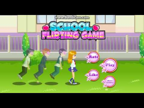 School Flirting / Android Apps on Google Play / Apps on the App Store