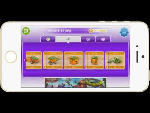 Free iTunes Gift Cards Lp Lifepoints Gems Sims Freeplay