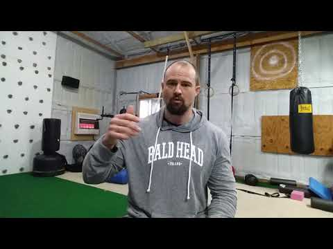 Golfer's Elbow Treatment Part 2: Nutrition and Supplements