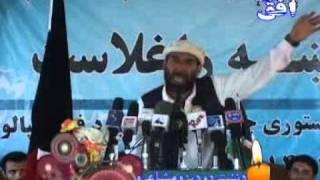 new pashto mashaira matiullah turab2012_part2.mp4