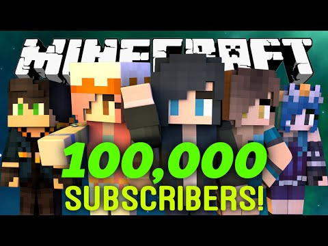 ItsFunneh's 100K Subscribers Live Stream! (Funniest Clips)