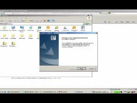 Epson NetConfig Utility Download