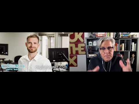 Dental Digital Marketing Conference Interview - Richard Brock