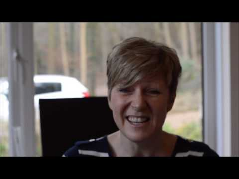 Top Tips for choosing the right workplace pension Sarah Withers Auto Enrolment Bureau