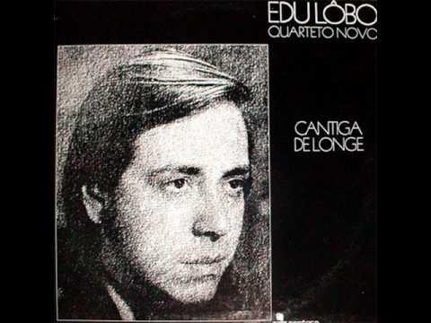 Edu Lobo - Zanzibar (1970)