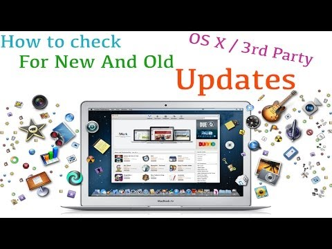How To Quickly Find Newly Installed Mac Apps In OS X Launchpad
