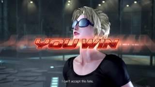 Tekken™7_20170621234806