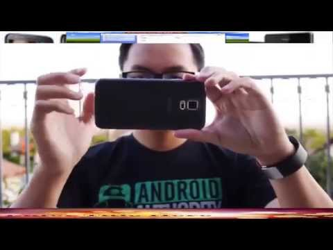 The Best Android Smartphone Camera in 2014, iPhone vs Android