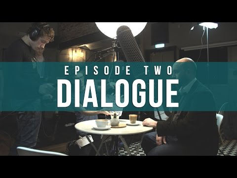 Dialogue is Priority | Episode 2: Indie Film Sound Guide | The Film Look