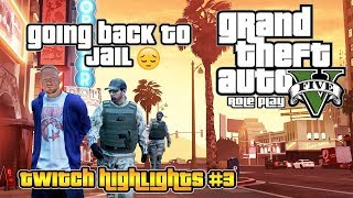 Download OPTIC MANIAC PLAYS GTA V ROLE PLAY - Part 3 (HILARIOUS) Video