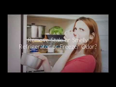Home Odor Removal Las Vegas Tips | Master Odor Removal