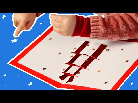 Christmas christmas craft projects for your kids