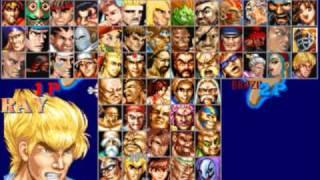 Street Fighter Ii Deluxe
