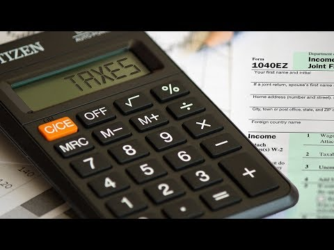 CAPK offers free tax assistance