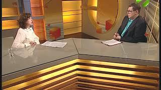 Актуальное интервью. С. Гришан 21 06 2018