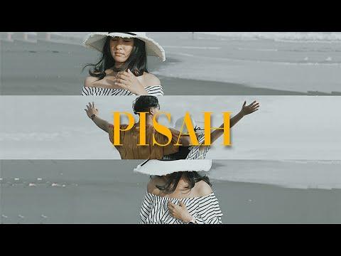Download Lagu GuyonWaton Pisah Mp3