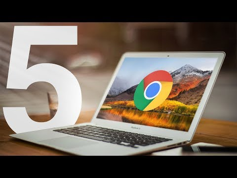 5 Amazing Chrome Extensions You've Never Heard Of!