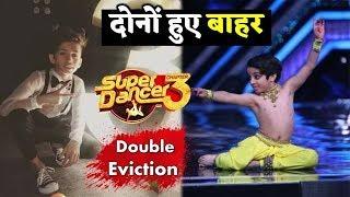 super dancer akshat bhandari dance Videos - 9tube tv