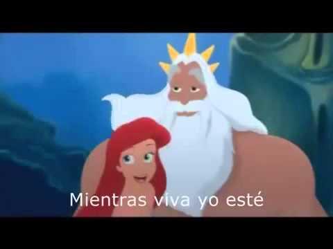 Xxx Mp4 El Origen De La Sirenita 3 Canción Final 3gp Sex