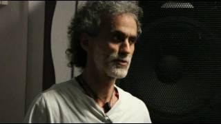 Syncretism Tour - 3 of 5 - Santos Bonacci - Tor Leisure Glastonbury 21 08 13