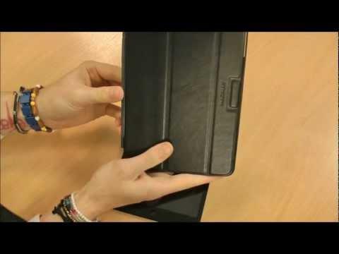 Top iPad Mini Cases in Stock Today