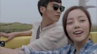 KARA: Secret Love 2014 ep 9 (Engsub) | Music Jinni