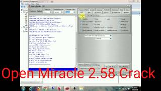 Droidtech4U Videos - PakVim net HD Vdieos Portal