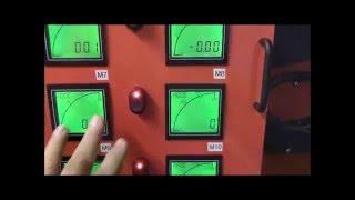 ZeroPointFuel - Wheel Update Meter Box