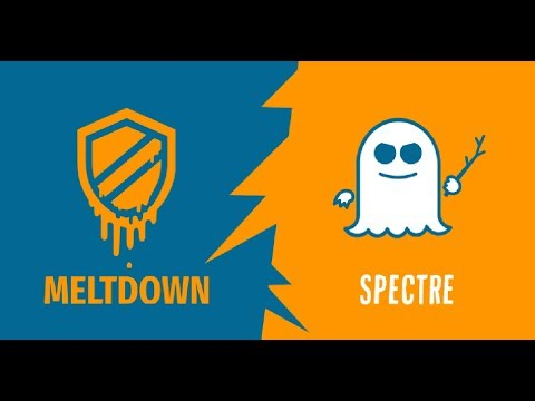 How To Check Meltdown & Spectre Vulnerabilities on Intel Processors Kernel Level   Most PC Affected