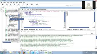 Data driven tests from Excel in SaopUI tool - PakVim net HD