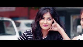 THAR | Armaan Maan | Latest Punjabi Song 2016 | Mangla Records