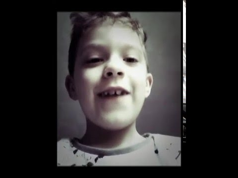 Xxx Mp4 My First YouTube Video Xxxx 3gp Sex