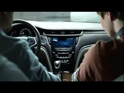 2009 Cadillac Escalade Hybrid Tv Commercial Video Download