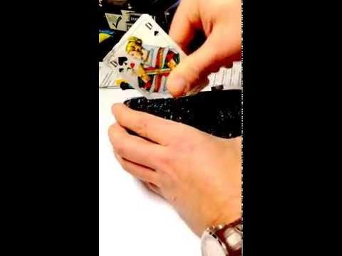 Samsung S3 Displayglas in 1 Minute entfernen ohne Schäden!!