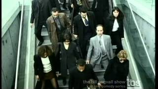Download World's Funniest Commercials-TBS ads from July 2007 Part 1 Video