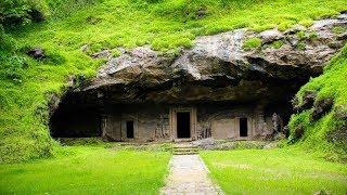 भारत के ये गुफाएँ है दुनिया में सबसे प्राचीन | Worlds Most Ancient Caves