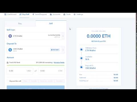 How to cash out Bitcoin Litecoin and Ethereum