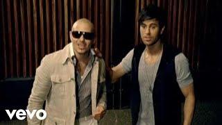 Enrique Iglesias - I Like It