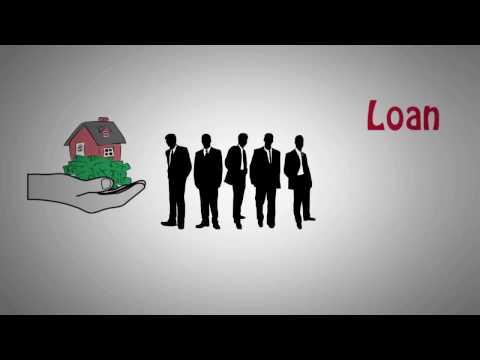 Hard Money Loan 100% Finance
