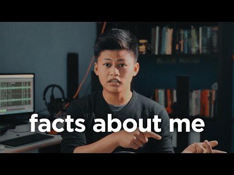 6 Fakta Unik Tentang Agung Hapsah