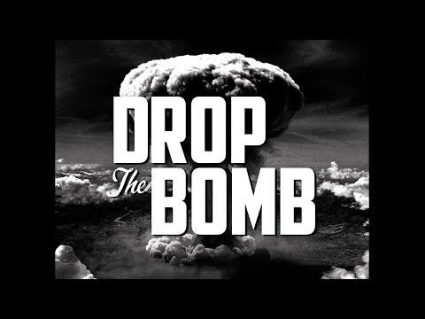 Youth Of The Apocalypse ft MF Doom - Drop The Bomb