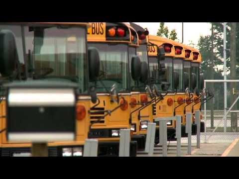 Fox59: Lawsuit Filed in Fatal School Bus Crash