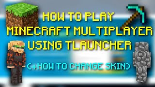 25 minutes) Tlauncher Video - PlayKindle org