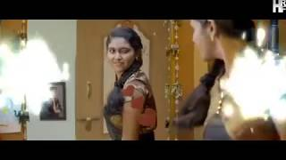 Sairat Hindi Trailer