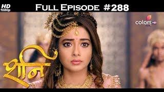 Shani - 14th December 2017 - शनि - Full Episode