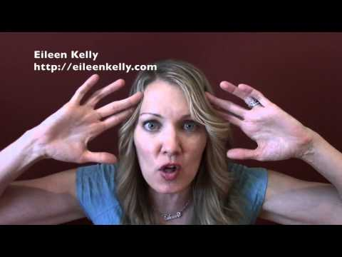 The Home Inspection Eileen Kelly Foster Care